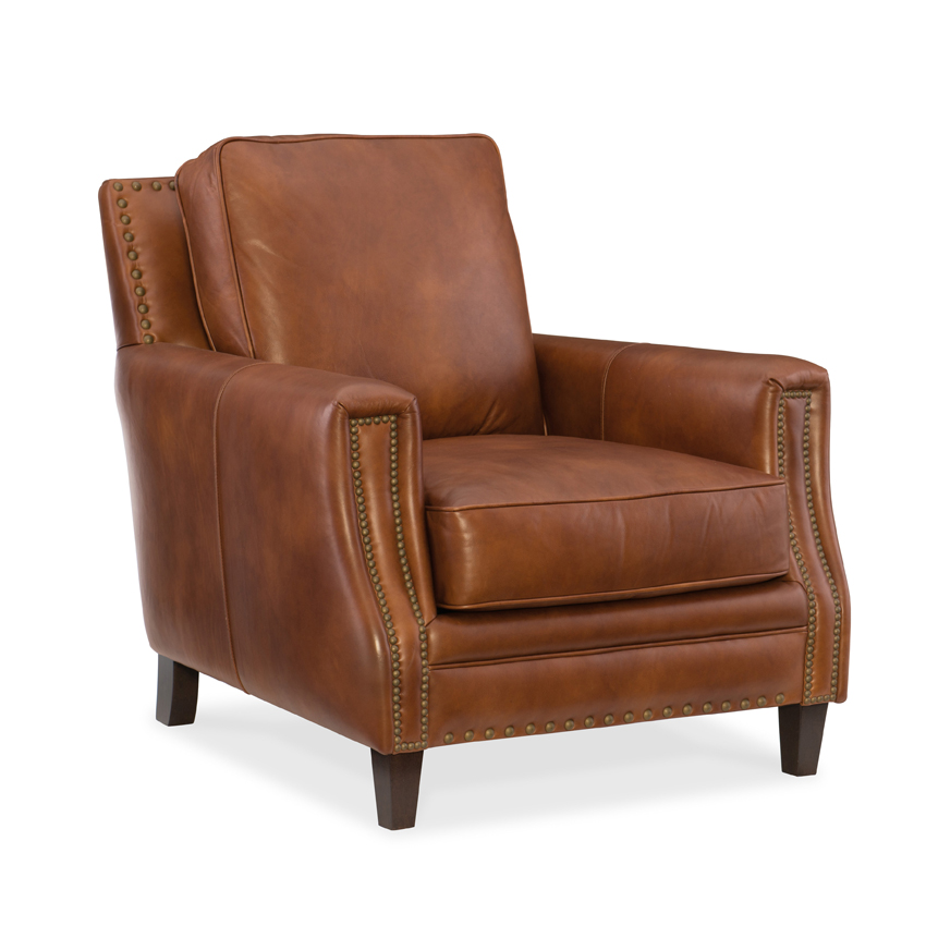 Exton Stationary Chair