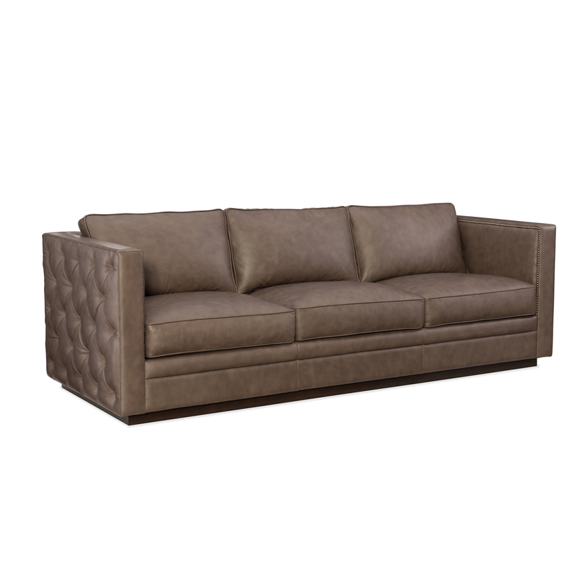 Lexie Stationary Sofa